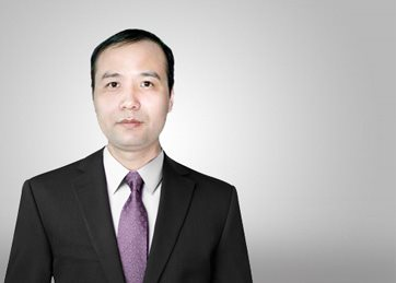 Hung Pham, Partner, Audit